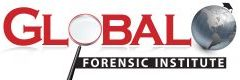Global Forensic Institute Ltd