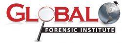 Global Forensic Institute Ltd